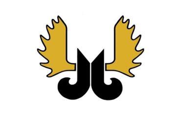 Suomen riistakeskuksen logo