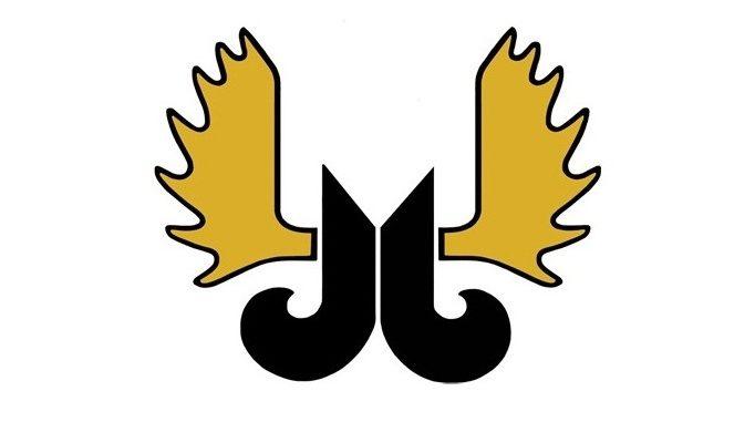 Logotyp av Finlands viltcentral